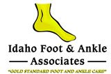 Idaho Foot & Ankle Associates