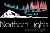 Northern Lights Cinema Grill